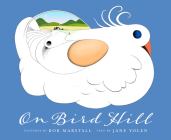 On Bird Hill (On Bird Hill and Beyond #1) Cover Image