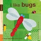 I Like Bugs Cover Image