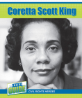 Coretta Scott King Cover Image