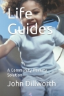 Life Guides: A Community Poverty Solution Cover Image