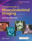 Fundamentals of Musculoskeletal Imaging Cover Image