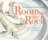 Room on Our Rock Cover Image