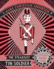 The Steadfast Tin Soldier Cover Image