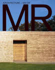 MR Architecture + Decor Cover Image