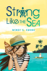Strong Like the Sea Cover Image