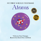 Atoms Cover Image