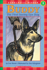 Buddy: The First Seeing Eye Dog (Hello Reader! Level 4 (Prebound)) Cover Image