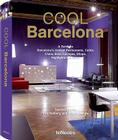 Cool Barcelona Cover Image