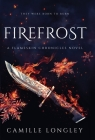 Firefrost Cover Image