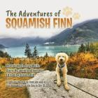 The Adventures of Squamish Finn Cover Image