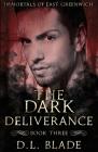 The Dark Deliverance Cover Image
