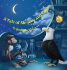 A Tale of Monkey and Eagle Cover Image