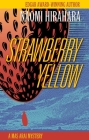 Strawberry Yellow Cover Image
