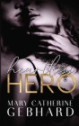 Heartless Hero Cover Image