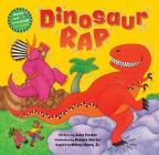 Dinosaur Rap W CD (Singalongs) Cover Image