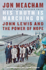 His Truth Is Marching On: John Lewis and the Power of Hope Cover Image