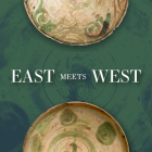 East Meets West Cover Image