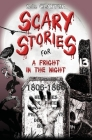Scary Stories for a Fright in the Night Cover Image
