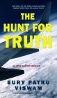The Hunt for Truth Cover Image