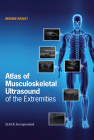 Atlas of Musculoskeletal Ultrasound of the Extremities Cover Image