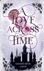 A Love Across Time Cover Image