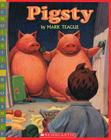 Pigsty Cover Image