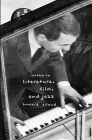 Notes on Literature, Film, and Jazz Cover Image