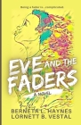 Eve and the Faders Cover Image