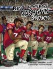 Rest in Peace RaShawn Reloaded (Nelson Beats the Odds #4) Cover Image