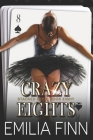 Crazy Eights Cover Image