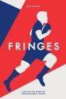 Fringes Cover Image