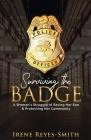 Surviving the Badge Cover Image