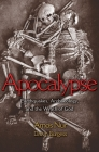 Apocalypse: Earthquakes, Archaeology, and the Wrath of God Cover Image