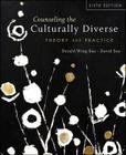 Counseling the Culturally Diverse: Theoretical Developments and Numerical Examples Cover Image
