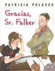 Gracias, Sr. Falker Cover Image