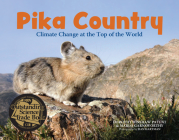 Pika Country: Climate Change at the Top of the World Cover Image