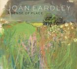 Joan Eardley: A Sense of Place Cover Image