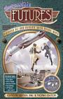 Impossible Futures Cover Image