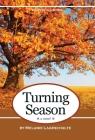 Turning Season Cover Image