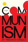 Principles of Communism Cover Image