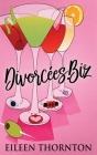 Divorcees . biz Cover Image