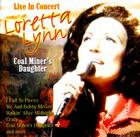 Coal Miner S Daughter Cover Image