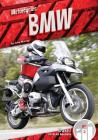 BMW (Motorcycles) Cover Image