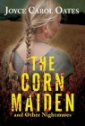 The Corn Maiden and Other Nightmares Cover Image