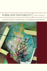 Form and Instability: Eastern Europe, Literature, Postimperial Difference (FlashPoints #22) Cover Image