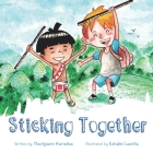 Sticking Together Cover Image