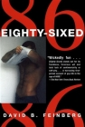 Eighty-Sixed Cover Image