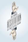 Restitution: Civil Liability for Unjust Enrichment Cover Image
