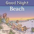 Good Night Beach (Good Night Our World) Cover Image