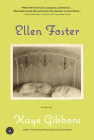 Ellen Foster (Oprah's Book Club) Cover Image